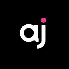 AJ Digital Agency